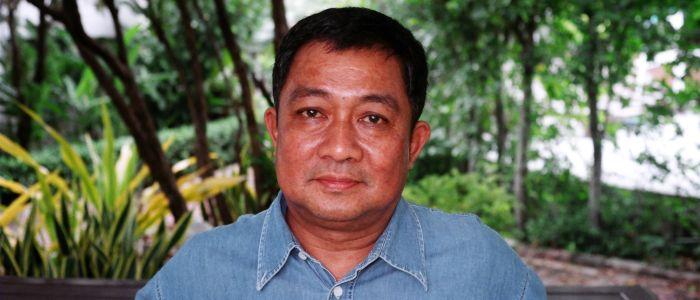 缅甸工联FTUB向国际控诉