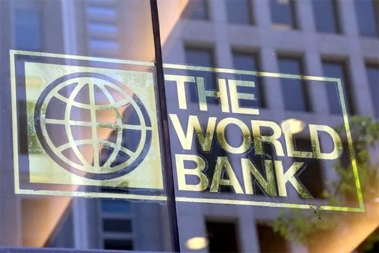 World Bank's World Development Report 2019: Unsatisfactory policy  perspective on changes in the world of work - International Trade Union  Confederation