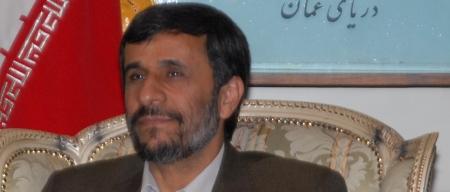 sciopero mondiale diritti iran